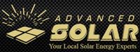 Advanced Solar & Electric, LLC