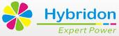 Shenzhen Hybridon Power Co., Ltd.