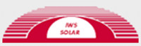 IWS Solar AG