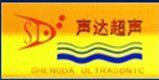 Jiangsu Zhangjiagang Shengda Ultrasonic Electric Co., Ltd