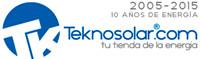 Teknosolar.com