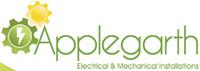 Applegarth Engineering Limited