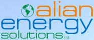 Alian Energy Solutions Ltd