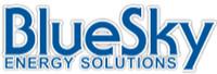 Blue Sky Energy Solutions