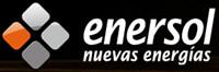 Enersol Nuevas Energías S.L.