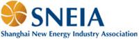 Shanghai New Energy Industry Association