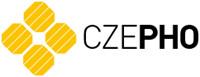 Czech Photovoltaic Industry Association
