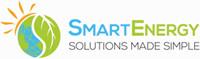 Smart Energy, LLC