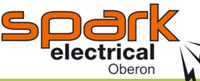 Spark Electrical