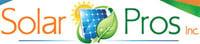 Solar Pros Inc.