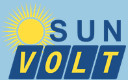 SunVolt Energia Solar Ltda.