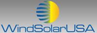 Wind Solar USA, Inc.