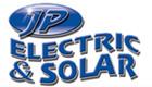 JP Electric & Solar