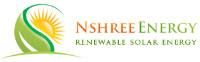 Nshree Energy