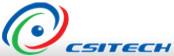 CSI Technology Co., Ltd.