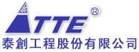 TTE Engineering Co., Ltd.