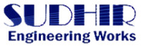 Sudhir Engineering Works