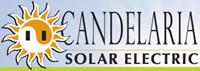 Candelaria Solar Electric