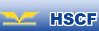 HaoShi Carbon Fiber Co., Ltd