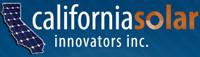 California Solar Innovators Inc.