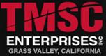 TMSC Enterprises