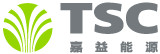 Jiayi Energy Co., Ltd.