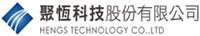 Hengs Technology Co., Ltd.