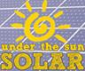 Under the Sun Solar