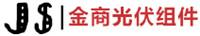 Yongnian Jinshang Fasteners Manufacturing Co., Ltd.