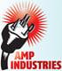 Amp Industries