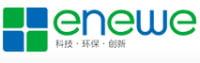 Wuxi Eric New Energy Technology Co., Ltd.