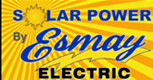 Esmay Electric, Inc.