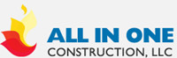 All In One Construction, LLC