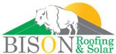 Bison Roofing & Solar, LLC