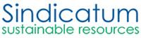 Sindicatum Sustainable Resources Management Pte. Ltd.