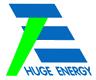Xiamen Huge Energy Technology Co., Ltd
