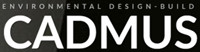 Cadmus Construction, LLC