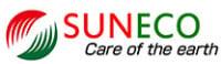 Shenzhen Suneco Technology Co., Ltd.