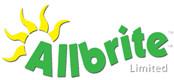 Allbrite UK Ltd