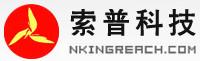 Solarpro Technology (Beijing) Co., Ltd