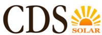 Dalian CDS Solar Energy Technology Co., Ltd