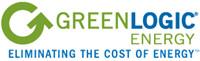 GreenLogic, LLC.