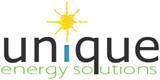 Unique Energy Solutions