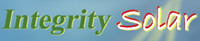 Integrity Heating & Air Conditioning, Inc.