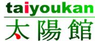 Taiyoukan Corporation