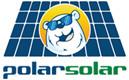 Polar Solar Inc.