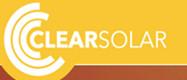 Clearsolar Inc.