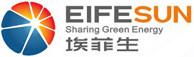 Zhejiang Eifesun Energy Technology Co., Ltd.