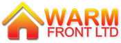 Warm Front Ltd