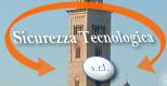 Sicurezza & Tecnologia s.r.l.